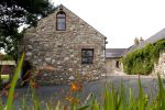 Old Orchard Self Catering Holiday AccommodatioNorthern Ireland