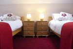 Old Orchard Self Catering Holiday Accommodation - Northern Ireland